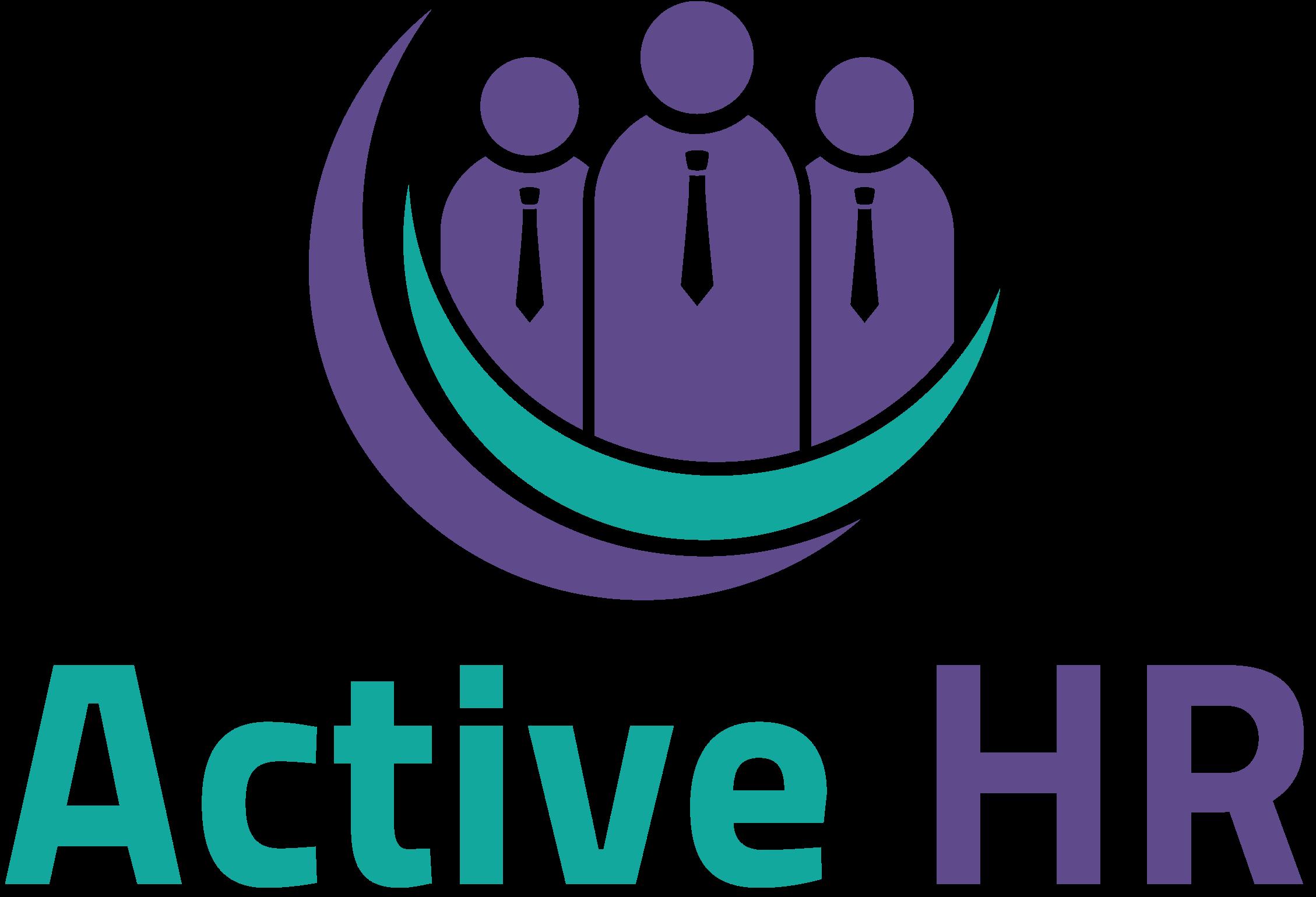 ActiveHR